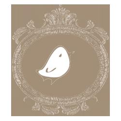 デザイナー:ヒロタ